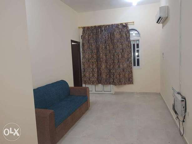 Room for rent in Alkhor
