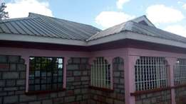 A Beautiful Home For Sale- Eldoret