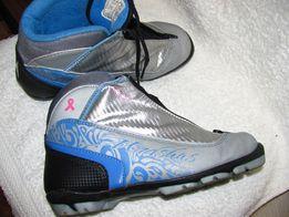 0a2d5b80c645 Madshus r 36 NNN buty narciarskie damskie biegówki na narty