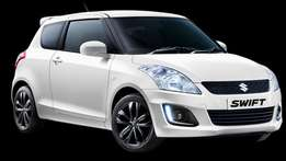 Suzuki Alto |Suzuki Swift Body & Engine Replacement Parts