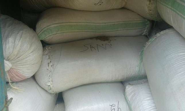 Omena for animal feeds ksh 100 per kg Thika - image 3