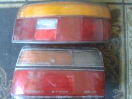 toyota bubble spares and tazz/conquest spares for sale