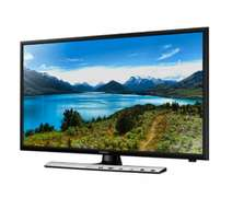 "32"" Samsung LED TV Series 4"