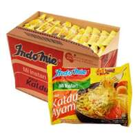 Indomie box noodles Nigeria. yo can