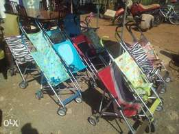 light weight strollers, ex uk