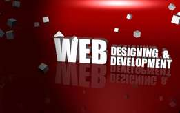 Quality & professional design within budget and under tight deadlines