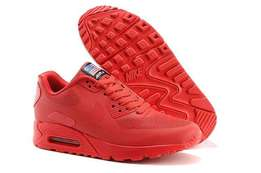 Nike low-cut Airmax sneakers/shoes