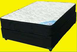 Lovely brand new good quality double beds for sale