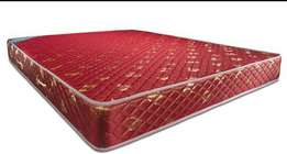 New sealed heavy duty mattresses, free delivery within Nairobi
