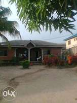 ,for sale,3bedroom flat at igboolomu agric ikorodu Lagos state tittle