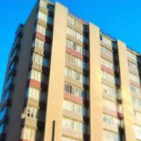1st Free month rent - Bachelor Flats to let in Hillbrow