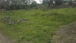 Kenya safehomes one acre for lease in milimani near medical.