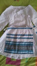 Вишиванки - Дитячий світ в Тернопіль - OLX.ua 8631f83ac4231