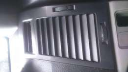 Looking for mark x dashboard vent