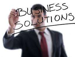 We help Companies and Individuals with all Business solutions !!!