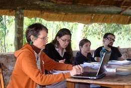 Swahili Private Lessons by a Professional Tutor
