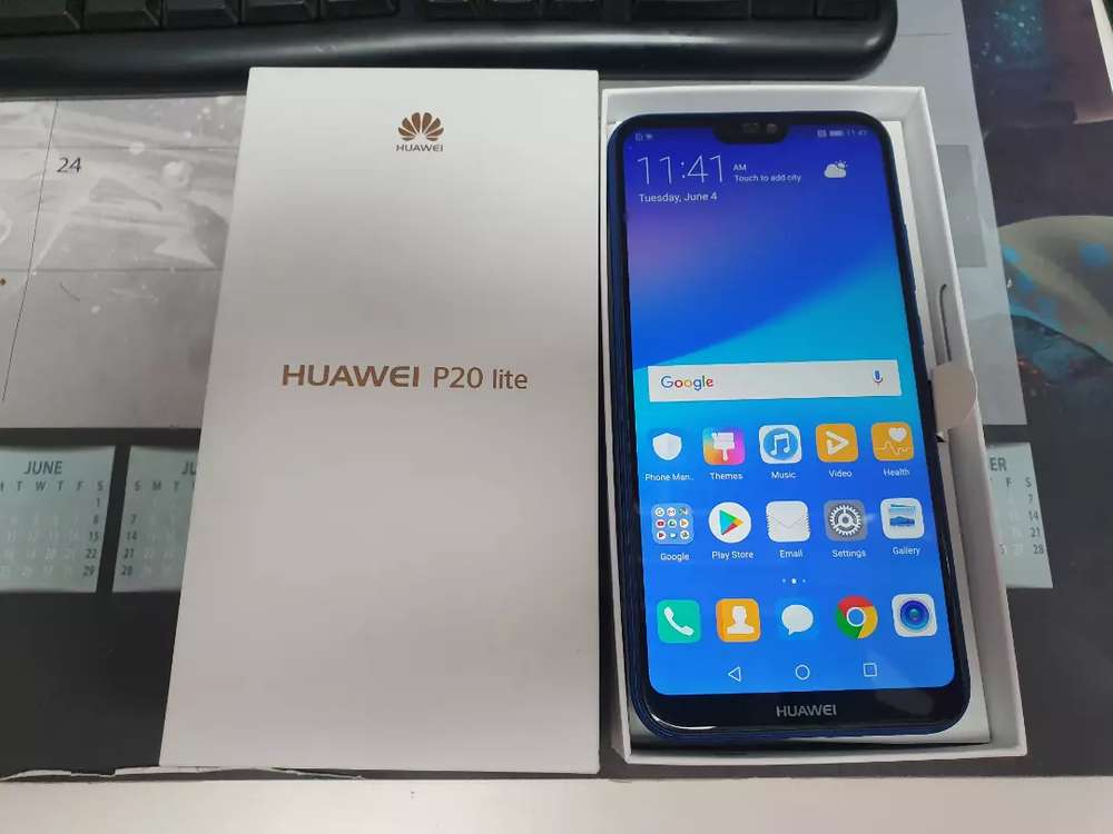 Huawei Cell Phones for sale in Klerksdorp | OLX South Africa