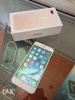 R4000 Iphone7s 32gb clone