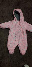 Одяг для новонароджених Острог  купити одяг для малюка 921206c1eacd9