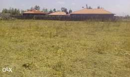 Plot for sale in pipeline (garage )by
