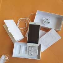 Cool offer gold iphone 6s