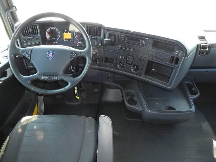 Scania R440 tl mnb ret. euro 6 - 2013 - image 6