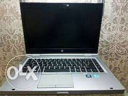 USA used HP elite book 8470p core i5 for sale