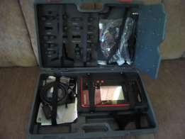 Launch diagnostic tool fore sale