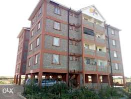 Appartment for sale in thika