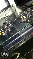 Xbox 360 to swop for Ps3