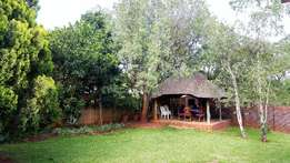 Rangeview : R1-3 Mil Urgernt Sale - Reduced price * 3 X BED * 2 X Bat