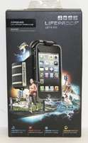 Lifeproof i-Phone 5 Armband For Sale