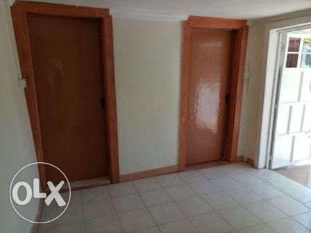 Lovely 3 Bedroom bungalow in Ngong Ngong - image 4