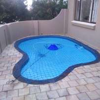 Certified Swimming Pool Services!! Low- Low Prices
