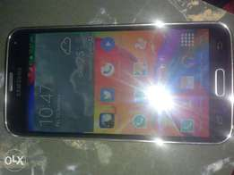 Very neat Samsung s5 for sale