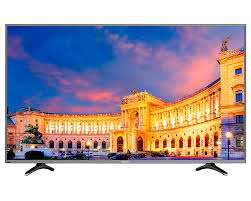 Brand New LG 32'' smart digital Tv with 1yr warranty