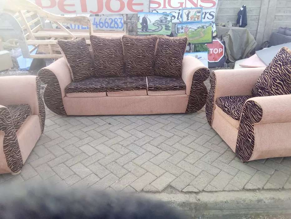 simple quality 5 seater sofa set furniture 1051536914 olx rh olx co ke