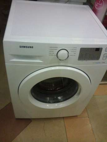 Samsung washing machine City Centre - image 1