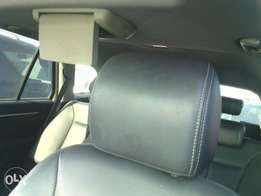 for sale, 2.9m asking, leather seat nd still very clean, its in Citec,
