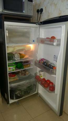 Fridge Kasarani - image 2