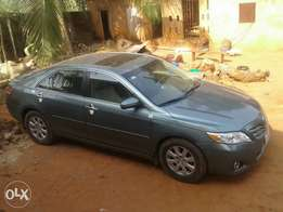 Toyota Camry le for sale in Owerri