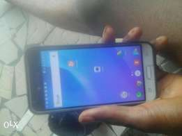 Samsung j3 2016 model sell or swap