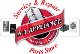Mobile Service and repair of fridge,freezer,microwave,cooker,washer