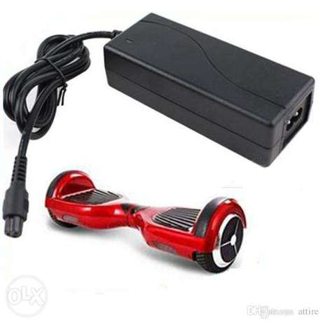 charger for scooter smart ,Hoverboard