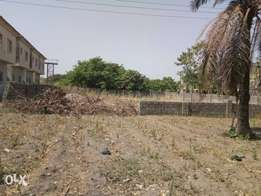 8.5hecters farmland at kuje for sale