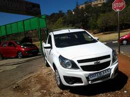 2016 chevrolet utility 1.4 sport for sale