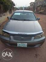 1999 toyota camry( neatly used)