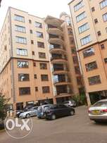 Unique 3 bedroom apartment for sale in Upper hill