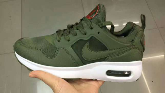 Nike Airmax Ife Central - image 2
