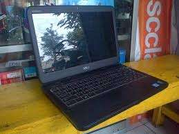 Dell inspiron laptop 2gb 160gb